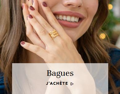 photo-bracelet