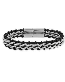 bracelet-acier
