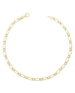 bracelet-homme-maille