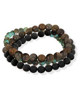 bracelet-pierres-naturelles