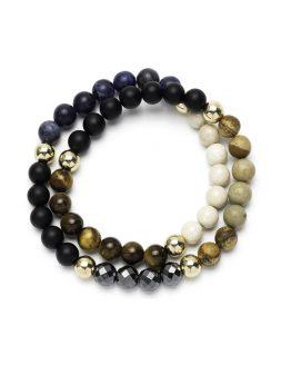 bracelet-pierres-naturelle